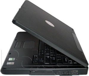 Notebook Semi novo Dell Vostro 1000 AMD Sempron 2.00ghz HD  500G 2GB Wifi DVD, 4 USB, Slot Cartão SD *7283*