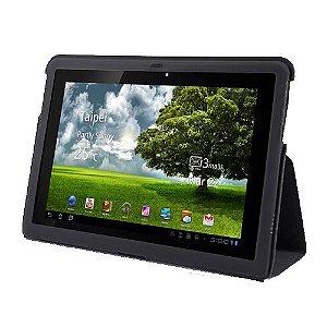 Tablet Asus Transformer TF101, Bluetooth, wifi, 16GB, Android 4.0.3, sem teclado *7470*