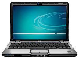 Notebook HP Pavilion dv2255br Intel Core 2 Duo 1.73ghz, HD 120GB 2GB WIFI  DVD, Webcam, Win 7 Aceitamos Notebooks Usados na troca