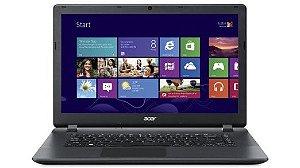 Compro Notebook Acer ES1-511-C35Q N2840, pagamos avista hoje mesmo no Magazinejean