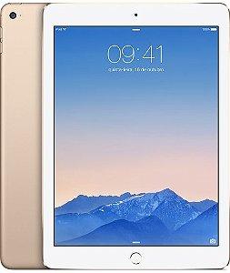 Compro iPad Air 2 pagamos a vista hoje mesmo no Bairro do Ipiranga em São Paulo - SP