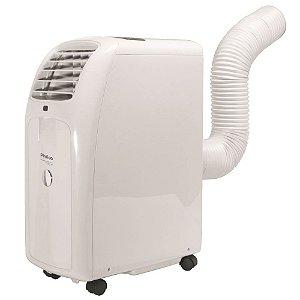 *AR01* Ar-Condicionado Portátil Philco PH11000F Frio 11.000 BTUs por Notebooks, Macbooks e outros, se você precisa de um ar condicionado venha em nossa loja negociar! Pronta entrega!