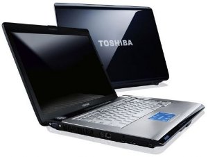 *N5030* Notebook Toshiba Satellite A215-S7416 Dual Core 1.7ghz HD 250GB 2GB, DVD-RW, Tela 15.4, Express Card, 4 USB, FireWire 1394, Rede Lan, Wifi, Super vídeo, VGA.