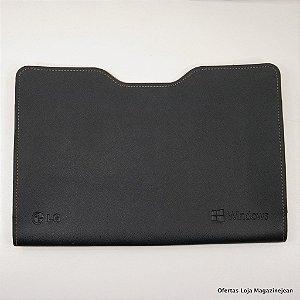 *M9* Case para Notebook e Tablet Conversível Lg Slidepad