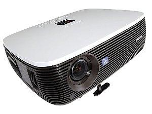 *N5024* Sony  VPL-ES4 - Projetor Sony VPL-ES4 SVGA 2200 ANSI Lumens 800x600 (DataShow/Retroprojetor) (VPLES4)