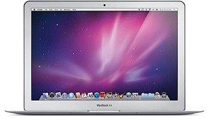 """*335* MacBook Air A1304  Core 2 Duo 1.6ghz HD 80gb, 2gb, Tela 13.3"""" Super fino e leve, Venha para nossa loja aceitamos, tvs de led, ipod, notebook, netbook, ultrabook, smartwatch etc.."""