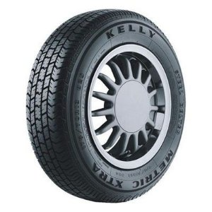 PNEU 175/70/13 GOODYEAR KELLY 82T