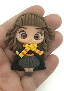 Aplique de Biscuit - Hermione - Unidade