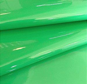 Lonita Verniz - Verde (Citrino) - 24x35cm - Unidade