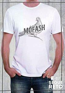 Camiseta - Mófash