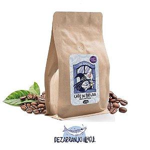Café da Bruxa - 250g (Especial)