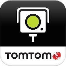 Atualização Radares GPS Tomtom