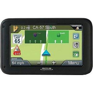 Desbloquear Atualizar GPS Magellan® RoadMate 5320-LM