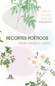 Recortes poéticos: entre versos e visões
