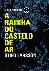 Rainha do Castelo de Ar (A)