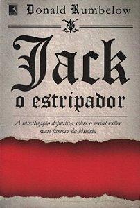 Jack O Estripador