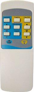 Controle Remoto AT2 - Cod.423