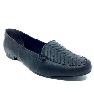 MOCASSIM SLIPPER