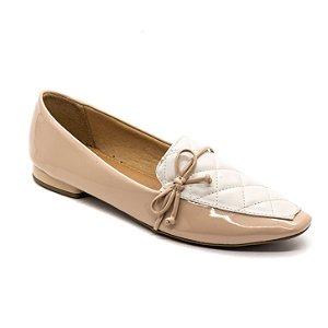 Sapato Salto Sua Cia Feminino Viena