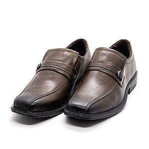 Sapato Pegada Masculino Cravo