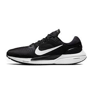 Tênis Nike Air Zoom Vomero 15 Masculino Preto