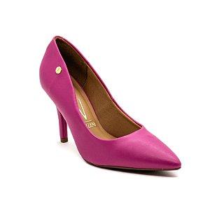 Sapato Scarpin Vizzano Feminino Pink