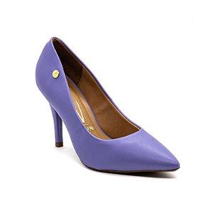 Sapato Scarpin Vizzano Feminino Violeta