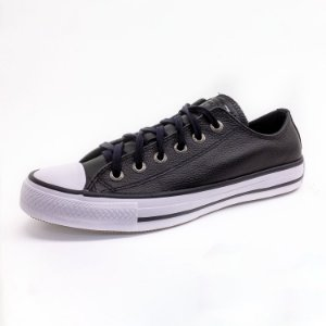 Tênis Casual Converse All Star Unissex Preto
