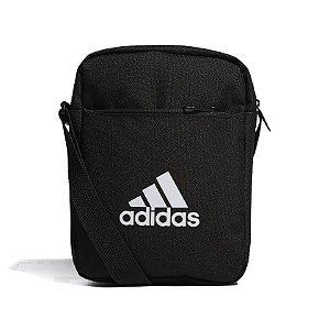 Bolsa Esportiva Adidas Organizer Unissex