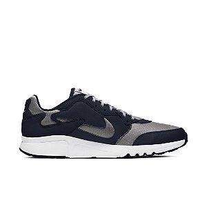 Tênis Esportivo Nike Atsuma Masculino Cinza