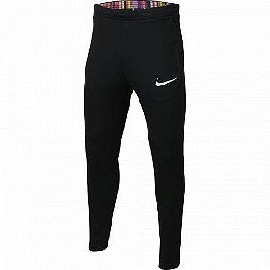 Calça Nike Dri-Fit Mercurial Masculina Preta