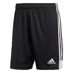Short Adidas Tastigo 19 Masculino Preto