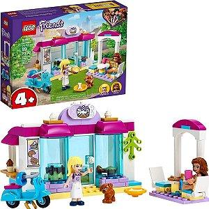 LEGO Friends - Padaria de Heartlake City