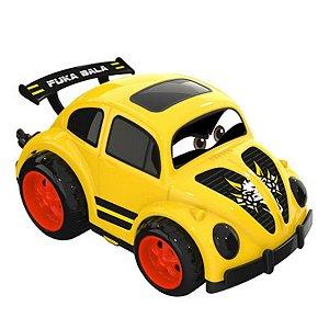 Fuka Bala - Bs Toys