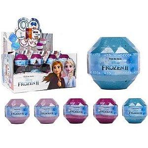 Surpresa Colecionável Frozen - Estrela