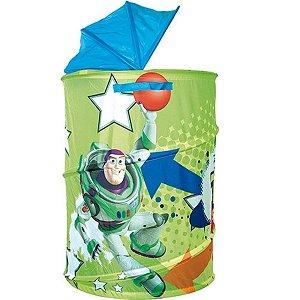 Organizador Portátil Toy Story