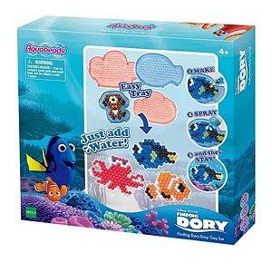 Aquabeads Procurando Dory - Epoch