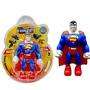 Mordedor Super Man - Pais e Filhos