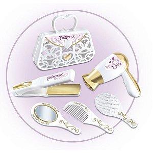 Kit Princesa Fashion - Zuca Toys