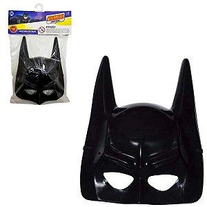 Máscara Batman - Rosita