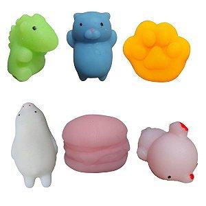 Fidget Toys Mini Squish