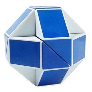 Fidget Toy Cubo Infinito