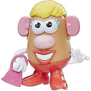 Mrs Potato Head - Hasbro