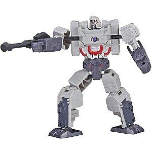 Transformers Generation Alpha Megatron - Hasbro