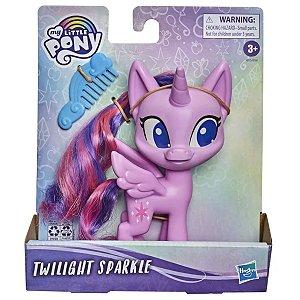 My Little Pony Figura Básica - Hasbro