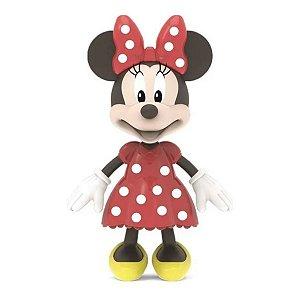 Boneco Minnie - Elka