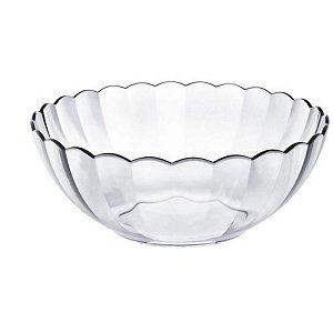 Tigela Bowl Bella 2 Litros -Marinex