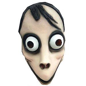 Máscara Spook Latex Show (Momo)