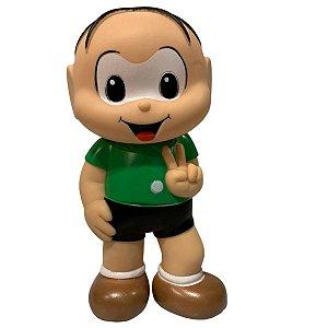 Boneco Turma da Mônica - Cebolinha - Zippy Toys