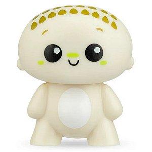 Boneco Toy Art - A Caminho Da Lua - Gobi - Estrela